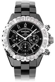 711bd829bdb4 Chanel-Buyer